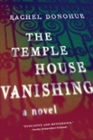 The Temple House Vanishing book summary, reviews and download