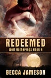 Redeemed book summary, reviews and downlod