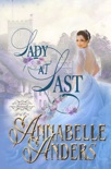 Lady at Last book summary, reviews and download