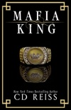 Mafia King book summary, reviews and download