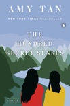 The Hundred Secret Senses book summary, reviews and download