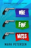 One Fine Mess book summary, reviews and download