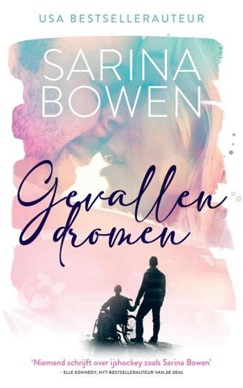 Gevallen Dromen E-Book Download