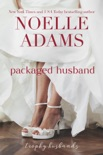 Packaged Husband book summary, reviews and downlod