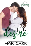 Wild Desire book summary, reviews and downlod