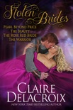 Stolen Brides book summary, reviews and downlod