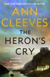 The Heron's Cry book summary, reviews and download