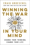 Winning the War in Your Mind book summary, reviews and download