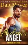 Anders's Angel book summary, reviews and download
