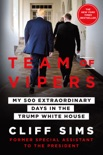 Team of Vipers book summary, reviews and download