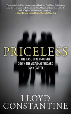 Priceless E-Book Download