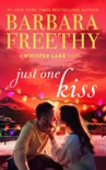 Just One Kiss book summary, reviews and downlod