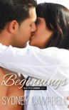 Beginnings: A Happily Ever After Romance