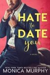Hate to Date You book summary, reviews and downlod