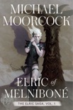 Elric of Melniboné book summary, reviews and downlod