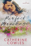 Perfect Wreckage book summary, reviews and download