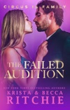 The Failed Audition book summary, reviews and download