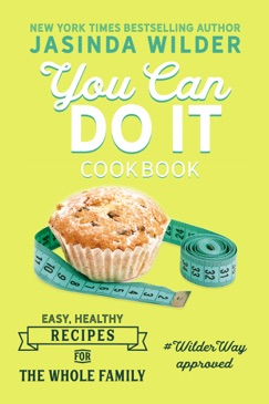 You Can Do It E-Book Download