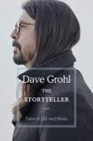 The Storyteller e-book Download