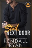 The Stud Next Door book summary, reviews and download