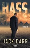 Hass book summary, reviews and downlod