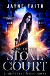 Rise of the Stone Court book summary, reviews and downlod