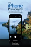 The iPhone Photography Book book summary, reviews and download