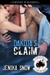 Dakota's Claim book summary, reviews and downlod