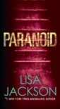 Paranoid book summary, reviews and downlod