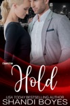 Couple on Hold book summary, reviews and downlod