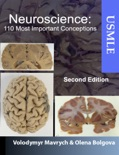 Neuroscience: 110 Most Important Conceptions book summary, reviews and download