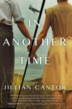 In Another Time e-book