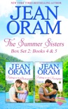 The Summer Sisters Box Set 2 book summary, reviews and downlod