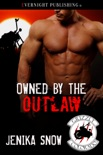Owned by the Outlaw book summary, reviews and downlod