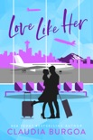 Love Like Her e-book