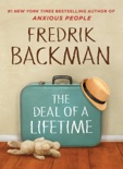 The Deal of a Lifetime book summary, reviews and downlod