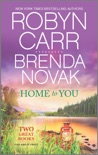 Home to You book summary, reviews and downlod