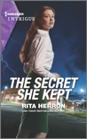 The Secret She Kept book summary, reviews and downlod