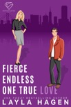 Fierce, Endless, True book summary, reviews and downlod