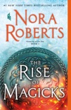 The Rise of Magicks book summary, reviews and download