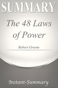 The 48 Laws of Power E-Book Download