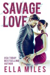 Savage Love book summary, reviews and downlod