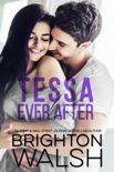 Tessa Ever After book summary, reviews and download