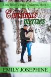 Christmas Mercies book summary, reviews and download
