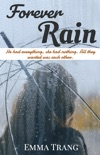 Forever Rain book summary, reviews and download