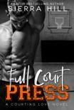 Full Court Press e-book
