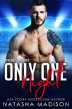 Only One Night (Only One Series 3) book summary, reviews and downlod