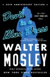 Devil in a Blue Dress book summary, reviews and download