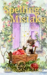 Spelling Mistake book summary, reviews and downlod