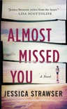 Almost Missed You e-book Download